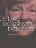Bekijk details van De dag door met dementie