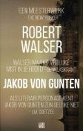 Bekijk details van Jakob von Gunten
