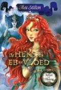 Bekijk details van De Heks van Eb en Vloed