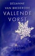 Bekijk details van Vallende vorst