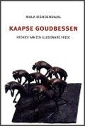 Bekijk details van Kaapse goudbessen