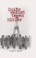 Bekijk details van Duits verzet tegen Hitler