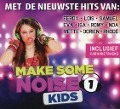 Bekijk details van Make some noise kids; 1