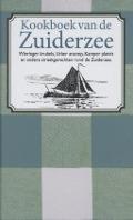 Bekijk details van Kookboek van de Zuiderzee