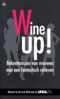 Bekijk details van Wine up!