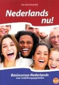 Bekijk details van Nederlands nu!
