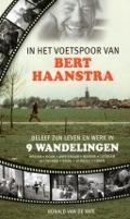 Bekijk details van In het voetspoor van Bert Haanstra