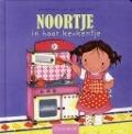 Bekijk details van Noortje in haar keukentje