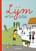 Bekijk details van Lijm