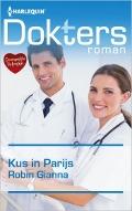 Bekijk details van Kus in Parijs