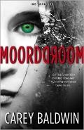 Bekijk details van Moorddroom