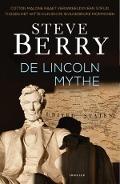 Bekijk details van De Lincoln mythe