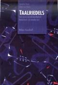 Bekijk details van Taalriedels