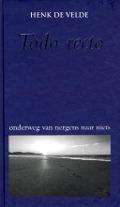Bekijk details van Todo recto