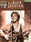 Bekijk details van John Denver