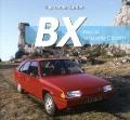 Bekijk details van BX