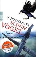Bekijk details van Blinde Vögel
