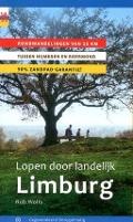 Bekijk details van Lopen door landelijk Limburg