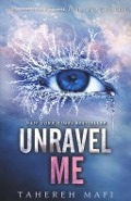 Bekijk details van Unravel me