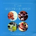Bekijk details van Stevia desserten- en bakboek