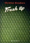 Bekijk details van Fresh up