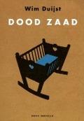 Bekijk details van Dood zaad