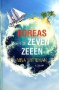Bekijk details van Boreas en de zeven zeeën