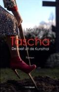 Bekijk details van Tascha