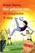 Bekijk details van Het geheim van de magische X-app