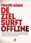 Bekijk details van De ziel surft offline