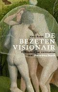 Bekijk details van De bezeten visionair