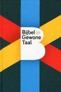 Bekijk details van Bijbel in gewone taal