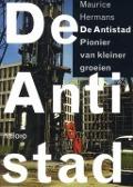Bekijk details van De antistad