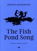 Bekijk details van The Fish Pond Song