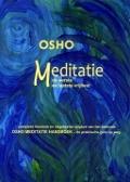 Bekijk details van Meditatie, de eerste en laatste vrijheid