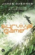 Bekijk details van Survivalgame