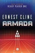Bekijk details van Armada