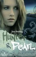 Bekijk details van Hunter & Pearl