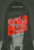 Bekijk details van Kwaad bloed