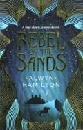 Bekijk details van Rebel of the sands
