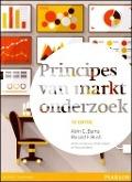 Bekijk details van Principes van marktonderzoek
