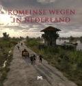 Bekijk details van Romeinse wegen in Nederland