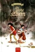 Bekijk details van De grote storm