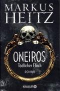 Bekijk details van Oneiros
