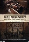 Bekijk details van Naked among wolves