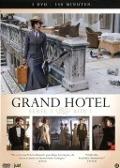 Bekijk details van Grand Hotel; Box 1
