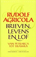 Bekijk details van Rudolf Agricola