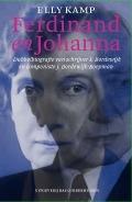 Bekijk details van Ferdinand en Johanna