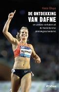 Bekijk details van De ontdekking van Dafne