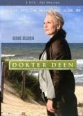 Bekijk details van Dokter Deen; Het complete derde seizoen